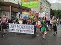 Portland Pride 2014 - 133.JPG