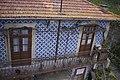 Porto (11813885893).jpg