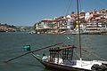 Porto 44 (18175077389).jpg
