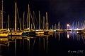 Porto Corallo.jpg