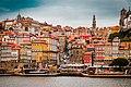 Porto Riverfront (49941013888).jpg