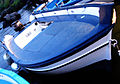 Porto Ulisse-Ognina-Catania-Sicilia-Italy - Creative Commons by gnuckx (3671190680).jpg