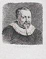Portrait, after Van Dyck MET DP874556.jpg