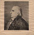 Portrait de M. le docteur Charcot CIPC0001.jpg