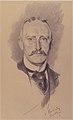 Portrait of Edward G. Kennedy (1849-1932) MET 33.40.62.jpg