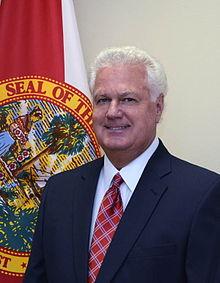 secretary of state of florida wikipedia
