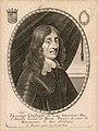 Portrait of Francois Christopher de Levy.jpg