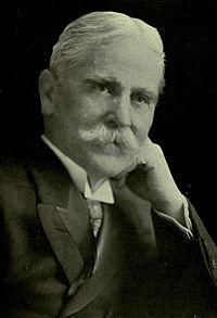 Portrait of Henry van Dyke.jpg