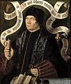 Portrait of Jacob van Driebergen (1436-1509) - Google Art Project.jpg