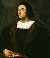 Portrait of Jacopo Sannazaro (1458-1530).jpg