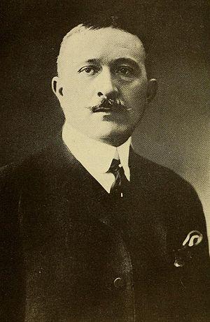 René Viviani - René Viviani