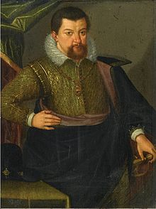 Portrait of John George I (1585-1656).jpg