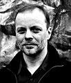 Portrait of Michael Ulrich Hensel.jpg