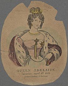 Portrait of Queen Adelaide (4669635).jpg