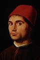 Portrait of a Man - Antonello da Messina.png
