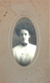 Portrait of young woman by Harper and Co of Dallas Texas.png