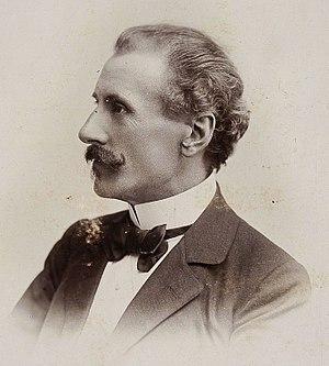 Józef Holewiński - Józef Holewiński