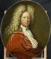 Portret van de heer Brust Rijksmuseum SK-A-2657.jpeg