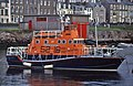 Portrush lifeboat (2) - geograph.org.uk - 511325.jpg