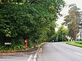 Portsmouth Road (A307) - geograph.org.uk - 1000867.jpg