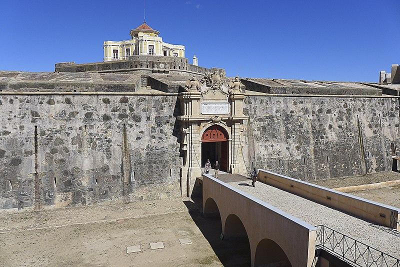 Cidades bonitas para conhecer em Portugal