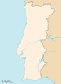 Portugal blank map.PNG