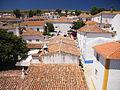 Portugal no mês de Julho de Dois Mil e Catorze P7210320 (14568609208).jpg