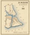 Portuguese Simbor 1911.png