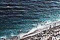 Positano (31140268263).jpg