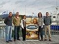 Post0241 - Flickr - NOAA Photo Library.jpg
