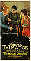 Poster - The Woman Disputed - 02.jpg