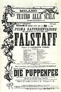 Poster falstaff1.jpg