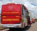 Posto de Comando (8613505928).jpg