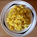 Potatoes-onions-egg-3.jpg