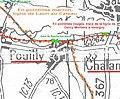 Pouilly-sur-Serre Carte ligne.jpg