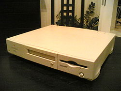 Power Mac 6100 60.jpg