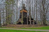 Powroźnik, cerkiew pw. św. Jakuba Młodszego Apostoła (2).jpg