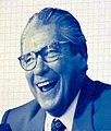 Prêmio Mário Covas - Sala Salão Paulo (cropped).jpg