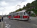 Průvod tramvají 2015, 37a - tramvaj 8255.jpg