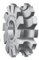 Practical Treatise on Milling and Milling Machines p091 d.png