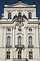 Prag Hradschin Erzbischöfliches Palais 087.jpg