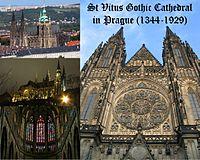 PragueCathedral0006b.jpg