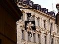 Prague (3896621635).jpg