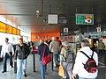 Praha - Metro - Anděl (7358671636).jpg