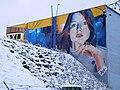 Praha Vinohrady Srobarova mural.jpg