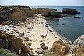 Praia do Castelo - Portugal (16877236328).jpg