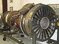 Pratt & Whitney TF33.jpg