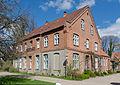 Preetz Klosterhof 13 Konventualinnenhaus2.jpg