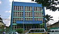 Prefeitura Municipal de Pará de Minas, MG.jpg