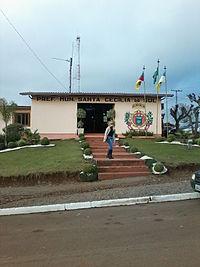 Prefeitura Municipal de Santa Cecília do Sul.jpg